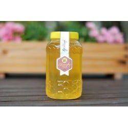 Honung- 750 ml