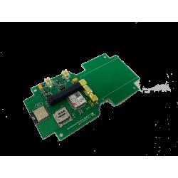 2G GSM- electronics