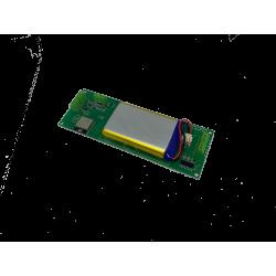 Hive scale- electronics