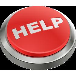 Pomoc techniczna