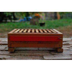 Hive scale (No incluye...